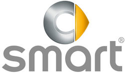 Smart Car Servicing Smart Car Garage Servicing Smart Car Smart Car Mechanic